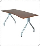 Vásárolni Iróasztal - design lábbal