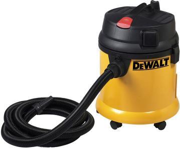 Vásárolni Dewalt D27900