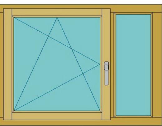 Vásárolni Trikatherm ablakok
