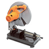 Vásárolni Fémipari fűrészgép