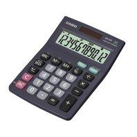 Vásárolni Számológép Casio MS-8S asztali