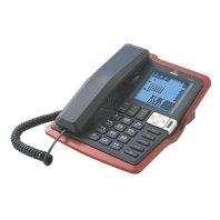 Vásárolni Telefon BRONDI TM-330V bordó