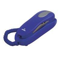 Vásárolni Telefon BRONDI Nemo kék