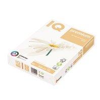 Vásárolni Másolópapír A/4 80g IQ Premium Triotech 500ív