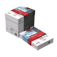 Vásárolni Másolópapír A/4 80g Canon Extra/Océ Red Label 500ív