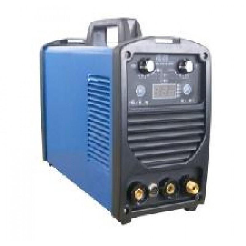 Vásárolni ATIG-200 PAC AWI Hegesztő Inverter
