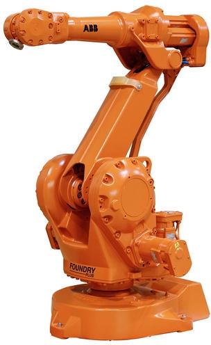 Vásárolni ABB IRB 2400-10 robot