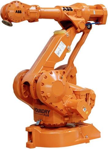 Vásárolni ABB IRB 4400-60 robot