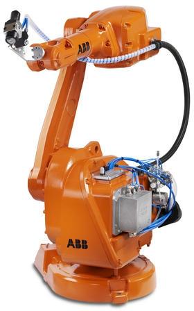 Vásárolni ABB IRB 52-1.2 robot