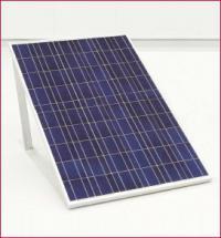Vásárolni Martifer fotoelektromos panelek