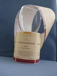 Vásárolni Polietilén, polipropilén alapanyagú címkék