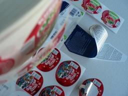 Vásárolni Multilabel címkék