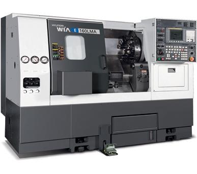 Vásárolni E160A | E160C