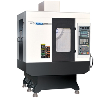 Vásárolni I-CUT380T | i-CUT420T