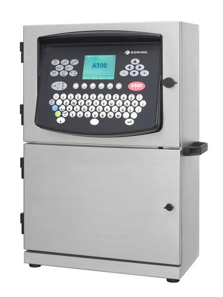 Vásárolni Ipari tintasugaras nyomtatók