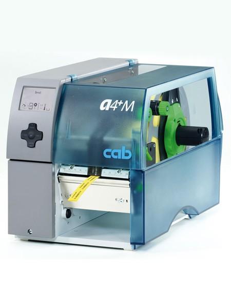 Vásárolni Thermo transfer nyomtatók - CAB
