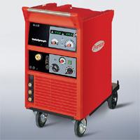Vásárolni Fronius hegesztőgépek - MIG/MAG - Vario Synergic 3400