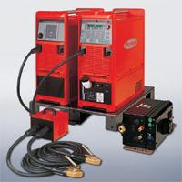 Vásárolni Fronius hegesztőgépek - MIG/MAG - Trans Synergic 7200
