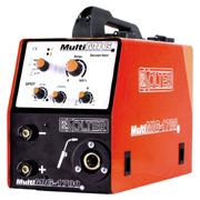 Vásárolni SOLTER Multimig 1700