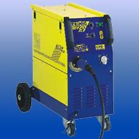 Vásárolni Gys hegesztőgépek - MIG/MAG - Trimig 170/4