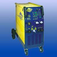 Vásárolni Gys hegesztőgépek - MIG/MAG - Magys 410