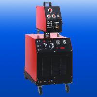 Vásárolni MM hegesztőgépek - MIG/MAG - MM 403S