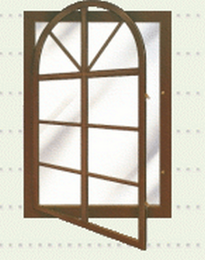 Vásárolni PVC ablakok