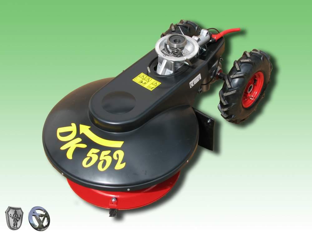 Vásárolni Dobkasza adapter DK552