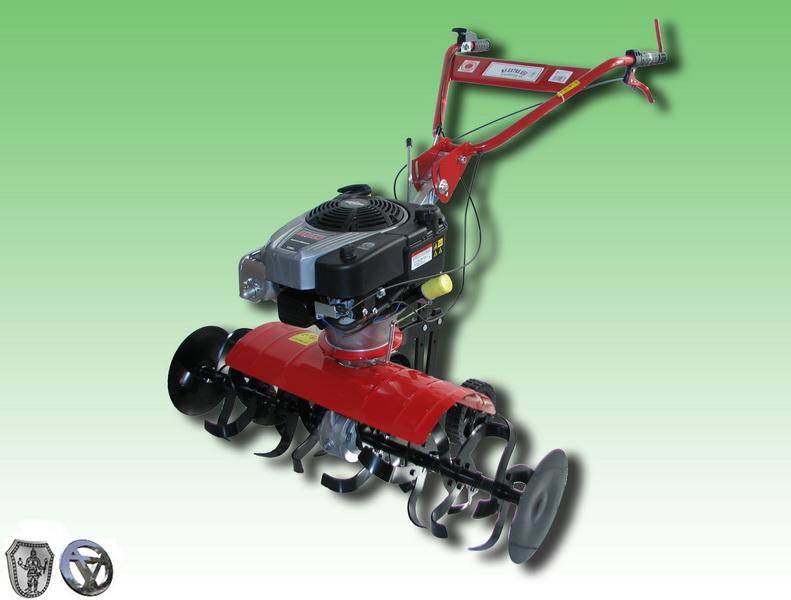 Vásárolni KF-EXTRA 850