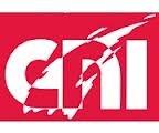Vásárolni CNI Protegum - nyomdaipari kézi mosó, mélytisztító
