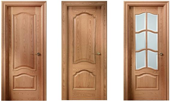 Vásárolni Beltéri ajtók