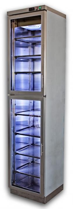 Vásárolni Egyedi Hűtőrendszerek