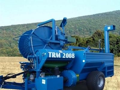 Vásárolni TRM 2008