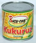 Vásárolni Кукуруза консервированная 425 мл