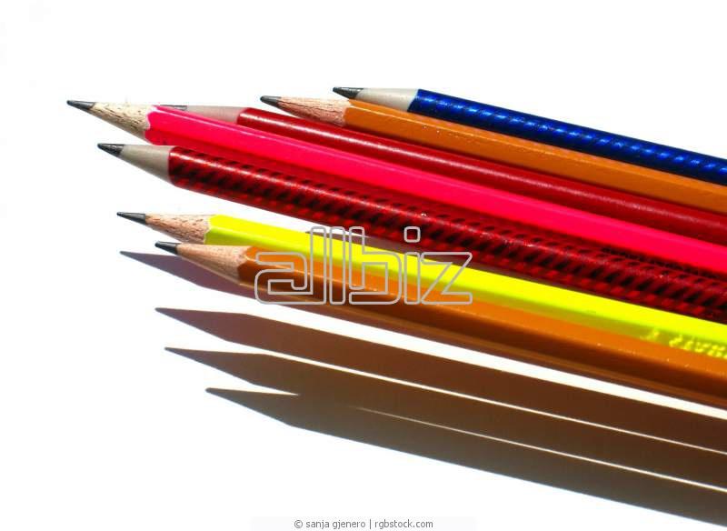 Vásárolni Ceruza