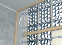 Vásárolni PYD - energiatakarékos padlófűtés rendszerek