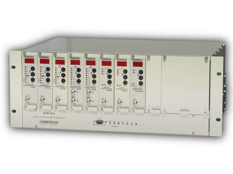 Vásárolni OCM-1012 Optikai kommunikációs rack