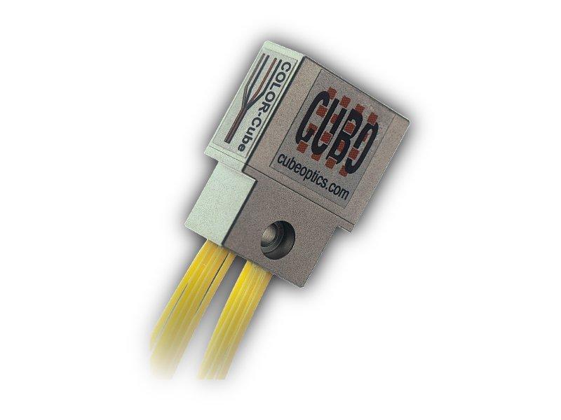 Vásárolni C4x-x-xx-xx CWDM Multiplexer/Demultiplexer