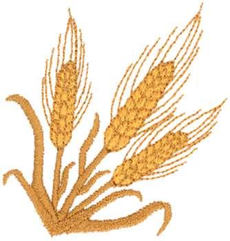 Vásárolni Milling wheat