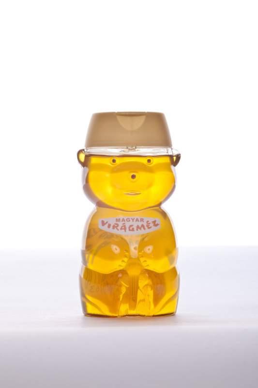 Vásárolni Honey méz