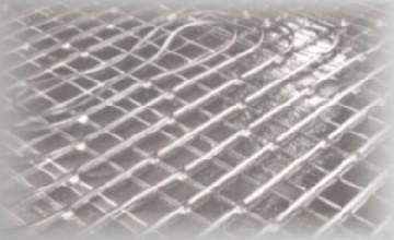 Vásárolni Padlófűtés alátétfólia (hőtükrös légpárnás fólia):