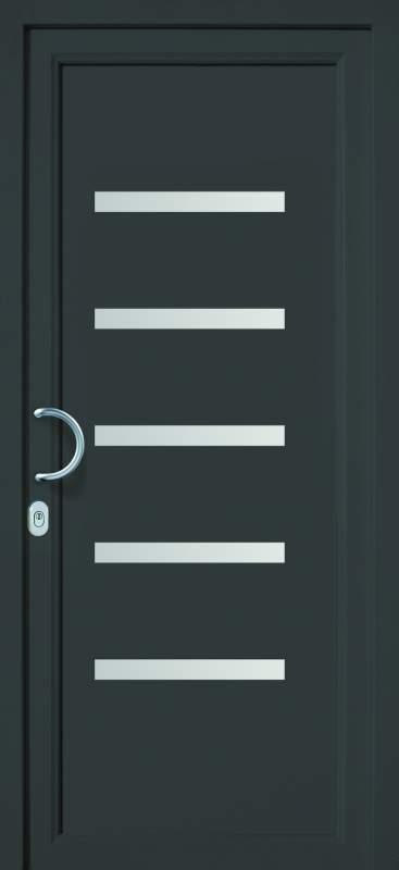 Vásárolni Rurik ajtópanelek