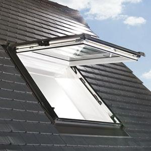 Vásárolni Designo R8-felnyíló ablak