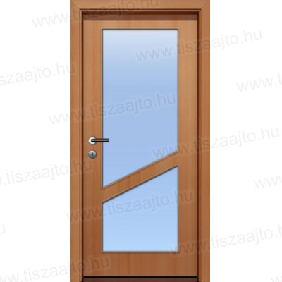 Vásárolni Dekor beltéri ajtók