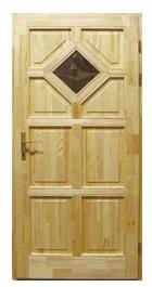 Vásárolni Külső ajtók