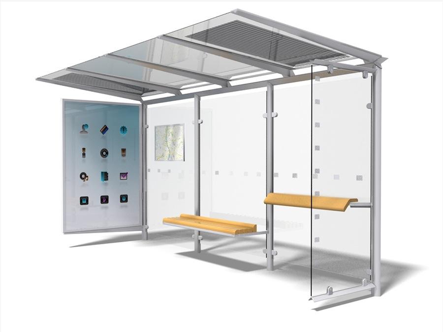 Vásárolni K4 designed by zalavari studio