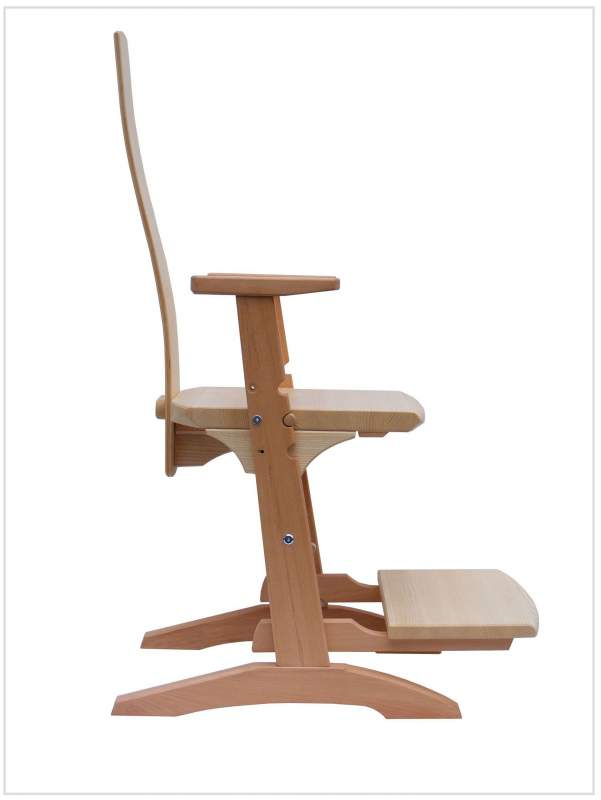 Vásárolni Children's high chair