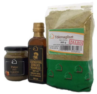 Vásárolni Продукты питания для здоровой жизни