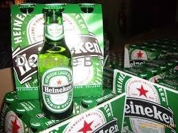 Vásárolni Heineken Lager Beer