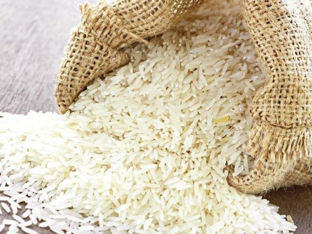 Vásárolni Пакистанский рис от производителя